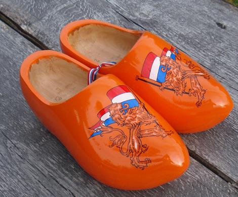 Touffes De Bois D'orange MbI6VsKz